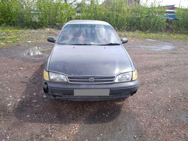 Toyota Caldina, 1992 год, 76 000 руб.