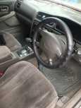 Toyota Cresta, 2000 год, 327 000 руб.