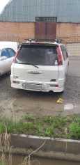 Mitsubishi RVR, 1999 год, 199 000 руб.