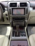 Lexus GX460, 2010 год, 1 740 000 руб.