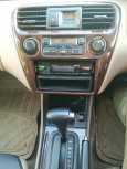 Honda Accord, 2000 год, 189 000 руб.