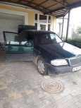 Mercedes-Benz C-Class, 1996 год, 120 000 руб.