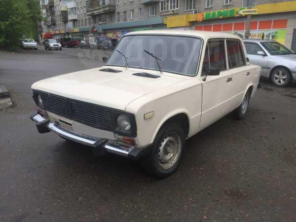 Лада 2106, 1993 год, 33 500 руб.