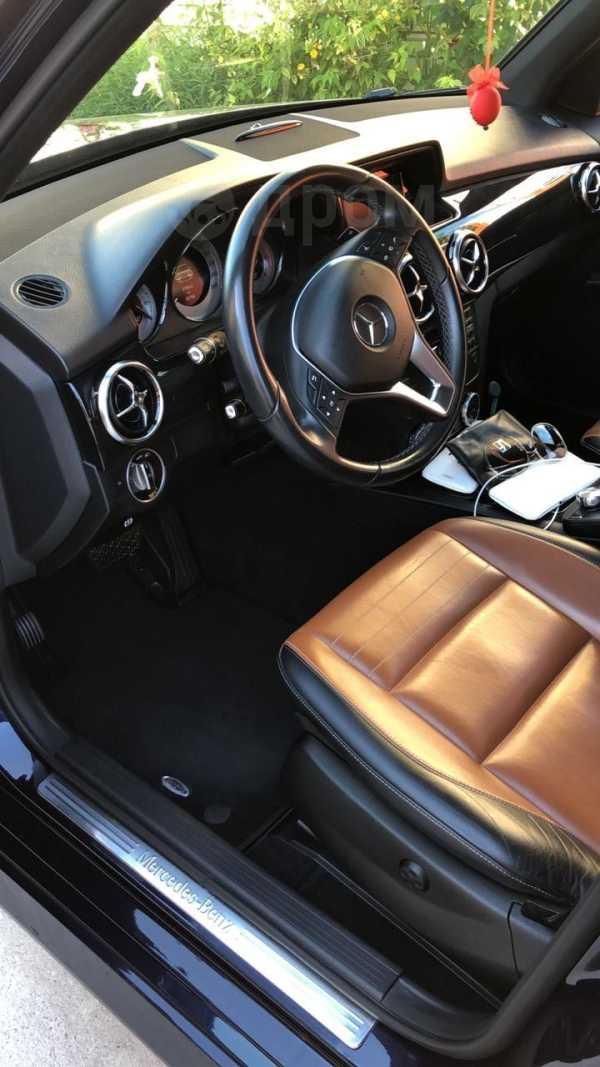 Mercedes-Benz CLK-Class, 2014 год, 1 750 000 руб.