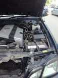 Toyota Land Cruiser Cygnus, 2006 год, 1 450 000 руб.