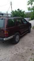 Nissan Pathfinder, 1997 год, 325 000 руб.