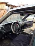 Volvo 740, 1987 год, 150 000 руб.