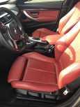 BMW 3-Series Gran Turismo, 2015 год, 1 595 000 руб.