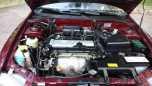 Hyundai Accent, 2007 год, 234 000 руб.