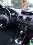 Renault Fluence, 2014 год, 499 000 руб.