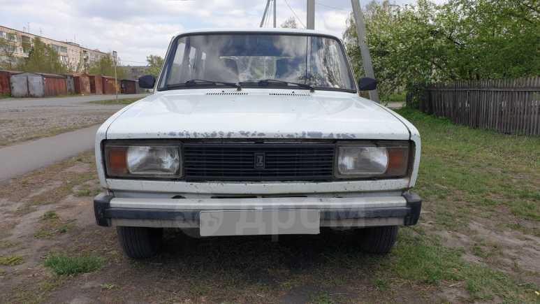 Лада 2104, 1996 год, 36 000 руб.