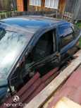 Opel Vectra, 1998 год, 55 000 руб.