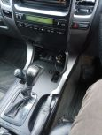 Toyota Land Cruiser Prado, 2003 год, 980 000 руб.