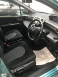 Honda Freed Spike, 2010 год, 530 000 руб.