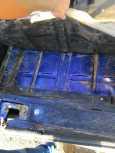 Лада 2106, 1999 год, 12 000 руб.