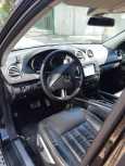 Mercedes-Benz M-Class, 2007 год, 750 000 руб.