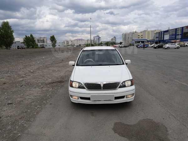 Toyota Vista Ardeo, 1999 год, 250 000 руб.