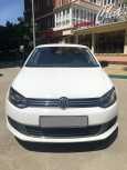 Volkswagen Polo, 2013 год, 535 000 руб.