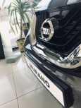 Nissan Murano, 2018 год, 3 155 000 руб.