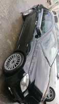 Mercedes-Benz E-Class, 2009 год, 1 100 000 руб.