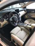 Mercedes-Benz GLA-Class, 2018 год, 2 399 900 руб.
