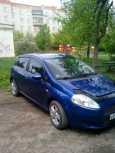 Fiat Grande Punto, 2009 год, 253 000 руб.