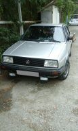 Volkswagen Jetta, 1984 год, 85 000 руб.