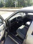 Chery Amulet A15, 2007 год, 75 000 руб.