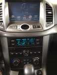 Chevrolet Captiva, 2012 год, 600 000 руб.