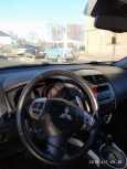 Mitsubishi ASX, 2012 год, 810 000 руб.