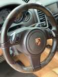 Porsche Cayenne, 2014 год, 2 890 000 руб.