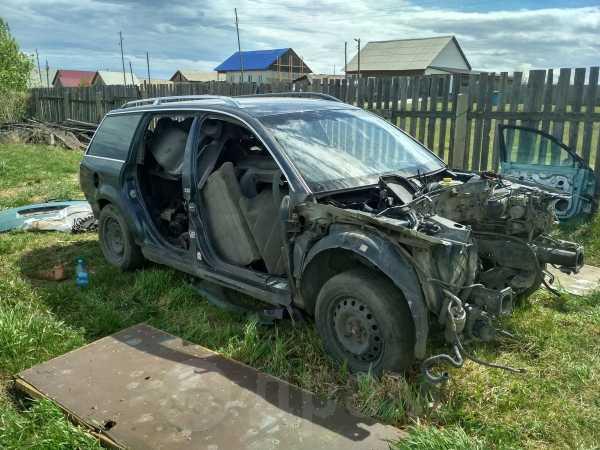 Volkswagen Passat, 2000 год, 10 000 руб.