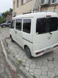 Daihatsu Hijet, 2008 год, 250 000 руб.