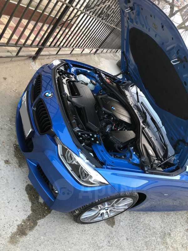 BMW 3-Series, 2018 год, 1 830 000 руб.