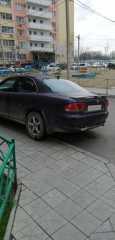 Mazda Xedos 6, 1995 год, 65 000 руб.