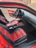 BMW 3-Series, 1994 год, 150 000 руб.