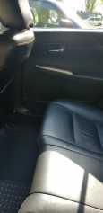 Toyota Camry, 2012 год, 860 000 руб.