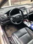 Toyota Camry, 2014 год, 1 080 000 руб.