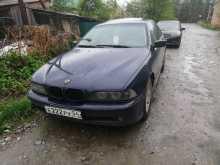 Горно-Алтайск 5-Series 2000