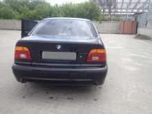 Курск BMW 5-Series 2001