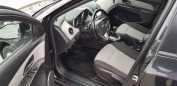 Chevrolet Cruze, 2013 год, 485 000 руб.