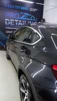 BMW X6, 2015 год, 2 500 000 руб.