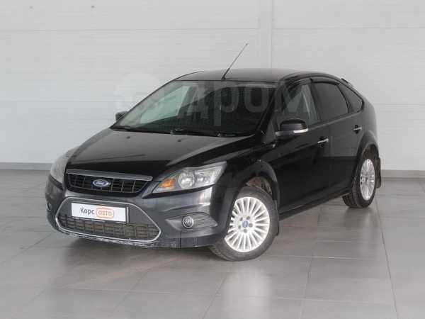 Ford Focus, 2011 год, 324 000 руб.