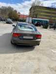 Audi A7, 2010 год, 1 150 000 руб.