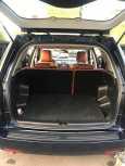 Land Rover Freelander, 2011 год, 809 000 руб.