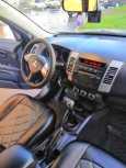 Mitsubishi Outlander, 2011 год, 690 000 руб.
