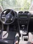Volkswagen Golf, 2009 год, 360 000 руб.