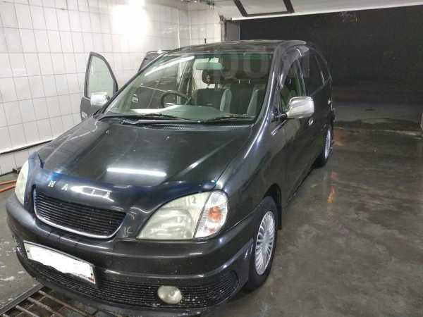 Toyota Nadia, 1999 год, 190 000 руб.
