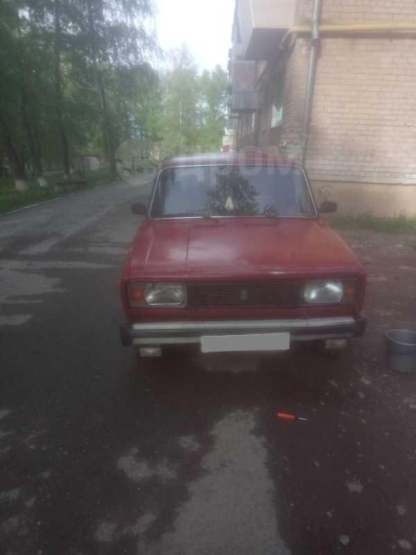 Лада 2105, 1992 год, 27 000 руб.