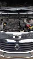 Renault Logan, 2013 год, 295 000 руб.